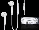 Earphone 3.5mm