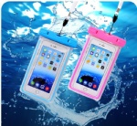mobile waterproof bag-003