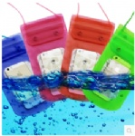 mobile waterproof bag-005