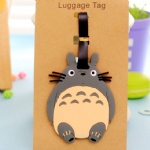 luggage tag-004