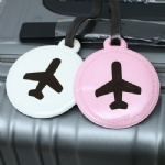 luggage tag-08