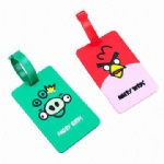 luggage tag-10