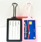 luggage tag-13
