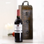 wooden wine box-003