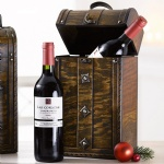 wooden wine box-004