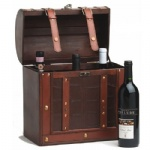 wooden wine box-005