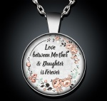 New Jewelry Mothers Day Gift