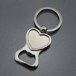 Bottle opener keychain-003
