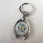 Bottle opener keychain-012
