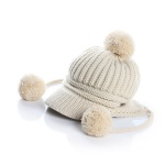 Knitting hat-002