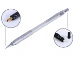 Automatic Drafting Pencil