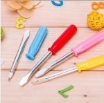 Cute Tools Ballpoint Pen Child Gift Promotional Office