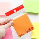 Notepaper Post-it note